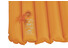 Easy Camp Hexa - Matelas - orange